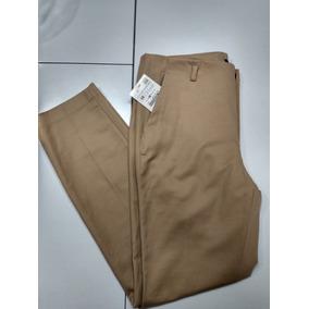 Pantalones De Vestir Zara en Mercado Libre Argentina d2ae606cda6d