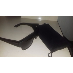 Oculos De Sol Feminino Fox - Óculos no Mercado Livre Brasil caf24c0887