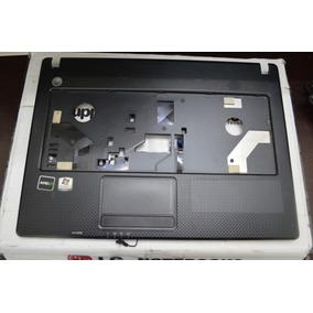 Base Mouse Pad Emachined D442 V081 Poucas Marcas De Uso