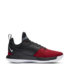 new product 546fc 6faa1 Tenis Basketball Hombre Nike Fly.by Low Ii Id-822453 S9 Msi