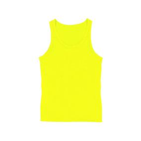 6a5ee51b90ed7 Playera Tank Top Gym Sport Moda Varios Colores Envio Gratis