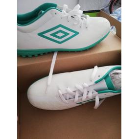 e0a534a80c212 Zapatillas Umbro Blancas Hombres Vans - Zapatillas en Mercado Libre Perú