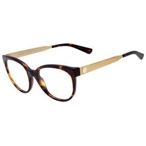Michael Kors Óculos De Grau - Óculos no Mercado Livre Brasil ef9f2fd22c