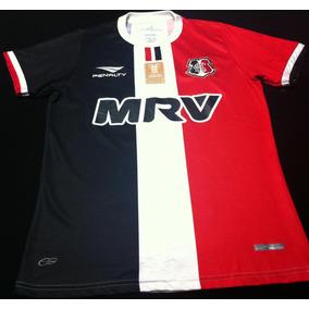 79c254cd2d45c Cruz Vermelha Portuguesa - Camisa Masculino no Mercado Livre Brasil
