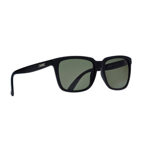 Óculos De Sol Evoke Amplifier Rosa Réplica Baratíssimo !! - Óculos ... d6f9520940