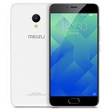 Meizu M5 Meilan 5 M611a Teléfono Inteligente Desbloqueado 4g