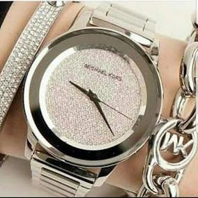 Mk 5996 - Relógios De Pulso no Mercado Livre Brasil 91e96e7c6b