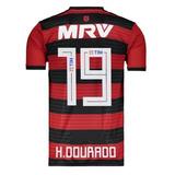 485ffa99d2 Camisa Flamengo Henrique Dourado - Camisa Flamengo Masculina no ...