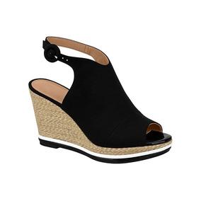 13293ed375 Sapatos Femininos Fechados Baratos - Sapatos em Espírito Santo do Pinhal no  Mercado Livre Brasil