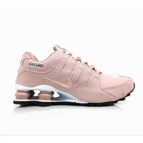 399667f9900 Tenis Damnkicks Menina Nike Shox Masculino - Tênis para Feminino no ...