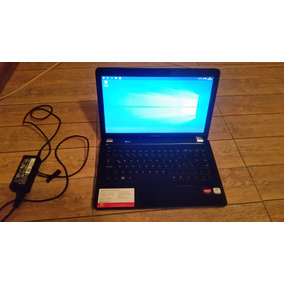 Laptop Hp Compaq Cq42 320gb Disco Duro 2gb De Memoria Ram