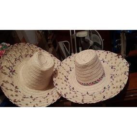 Sombreros De Cogollo Y Moriche ea6c5767aff