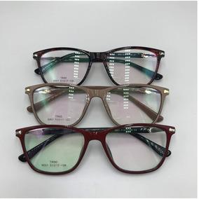 Oculos De Grau Feminino - Óculos Bege no Mercado Livre Brasil 8c10214b38