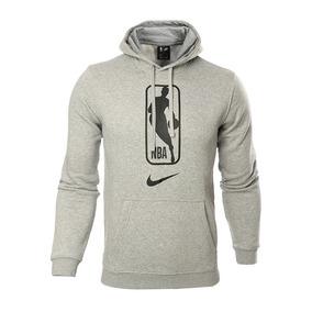 Sudadera Nike Nba Club Hombre Deportiva Jordan Basquet