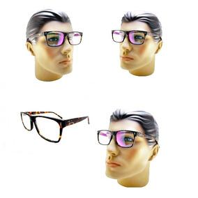 4a95795359d6c Oculos Grau Quadrado Geek Outras Marcas - Óculos Marrom no Mercado ...
