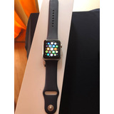 Apple Watch Serie 1 42 Mm Impecable