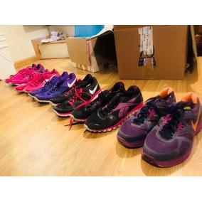 40c8aed68 Tenis Wilson Para Dama Otras Marcas Mujer - Tenis Nike Mujeres en ...