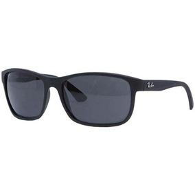 78b0a495a6be5 Rb 430 De Sol Ray Ban Oculos - Óculos no Mercado Livre Brasil