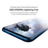 Celular Lenovo Z5 L78011 Azul