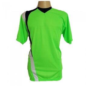 Camisa De Goleiro Psg - Roupas de Futebol no Mercado Livre Brasil 0ea832423f997