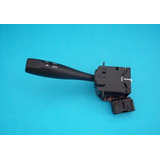 Telecomando Luces Mazda B2500-b2600-b2900 Alternativo