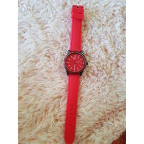158e46c5a93 Relógio Puma Quartz - Relógios no Mercado Livre Brasil