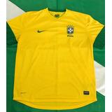 Linda Camisa Seleção Olimpica Sem Cbf Com Bandeira Do Brasil ... 3fe09e7334d3a