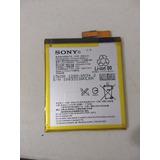 Bateria Sony Xperia M4 Aqua E2303 E2306 E2353 E2312 Original