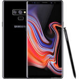 Samsung Galaxy Note 9 128gb Nuevo + Carcasa - Phone Store