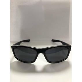Oculos Speedo A02 Polarizado - Óculos no Mercado Livre Brasil f4caf2648c