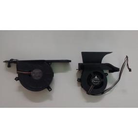 Fan Coolers De Imac 17 Modelo G5 - A1208