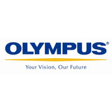 Accesorios De Camara Digital Olympus Fe-100