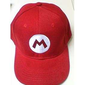 Gorras Bordadas Personalizadas - Gorras en Mercado Libre Venezuela d9288ce9f4d