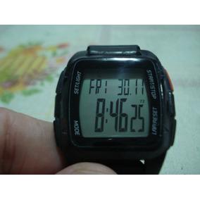 6ecd2f68a58 Relógio Adidas Adp 6089 - Relógios