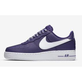 Nike Air Force 1 Low 07 Af1 statement Game Mayma Sneakers