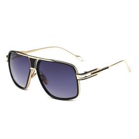 Oculos De Sol Da Moda Lindo Lançamento 2019 - Importado Show d8fb975389