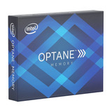 Computadoras Y Accesorios,presentamos Intel Optane Memory...