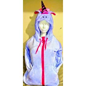 Sudadera Hoodie Unicornio Conejo Moda Cuerno+envío Gratis