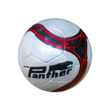 Pelota Panther De Pvc Plastificada Numero 3 Y 4 Futbol Infan ee90ed440ba57