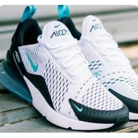 Airmax 270 Dama Zapatos Nike en Mercado Libre Venezuela