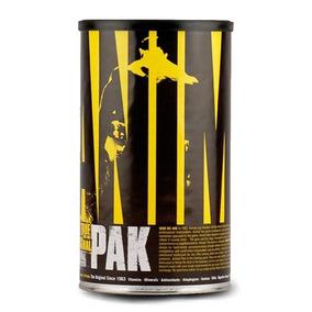 Animal Pak (30 Packs) Universal Nutrition