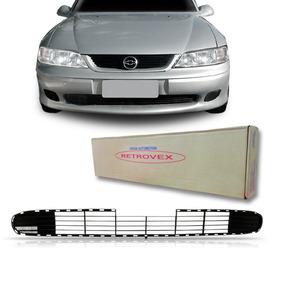 87e08ad56 Grade Central Do Vectra 2002 - Acessórios para Veículos no Mercado ...