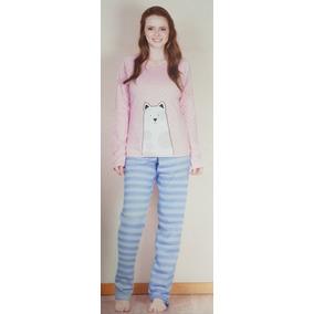 9b47889c2 Laibel Pijamas - Roupa de Dormir no Mercado Livre Brasil