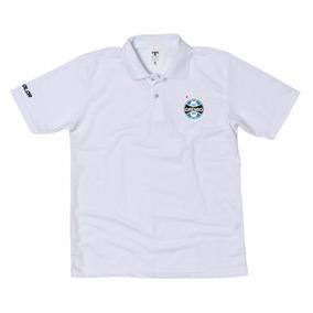 Camisa Camiseta Polo Futebol Grêmio Promoção 3612379013e