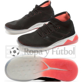 Zapatillas adidas Predator Tango 18.1 Tr - ¡100% Originales! 03e72d185a21d