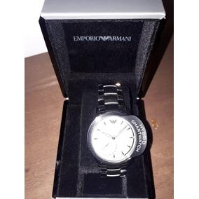 dc082a42e689 Armani Híbrid Watch - Reloj de Pulsera en Mercado Libre México