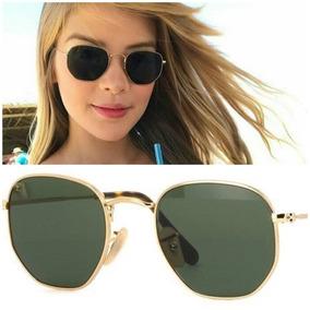 Óculos Escuros Baratos Da China Feminino De Sol - Óculos no Mercado ... cb70542847