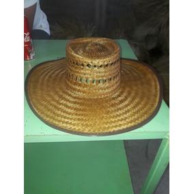 Sombreros De Palma, 100 Piezas.