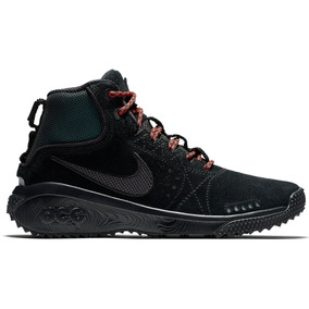e9a83916523 Bota Nike Acg - Tenis Nike de Hombre en Mercado Libre México