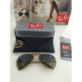 47e1d6a40292c Oculos Ray Ban 5814 - Óculos De Sol no Mercado Livre Brasil
